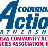 Profile for Arkansas Community Action Agencies Association, Inc.