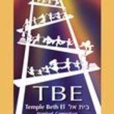 Profile for Temple Beth El
