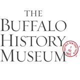 Profile for The Buffalo History Museum
