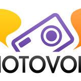 TB Photovoice
