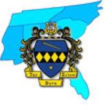 Profile for Tau Beta Sigma, Southeast District
