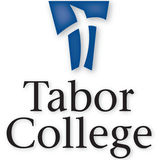 Profile for Tabor College
