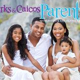 Profile for Turks & Caicos Parent Magazine
