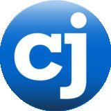 CJ Media