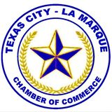 Profile for tclmchamber