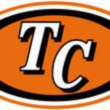 Tusculum Athletic Media Relations