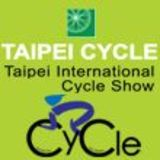 0d8006dc59da 2012 TAIPEI CYCLE Show Preview by TCS News - issuu