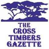 Profile for The Cross Timbers Gazette