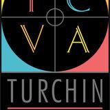 Profile for Turchin Center for the Visual Arts