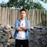 Lumion 3D Best Practices by TD Garden - issuu