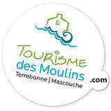 Profile for Tourisme des Moulins