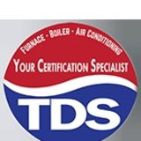 TDS Furnace