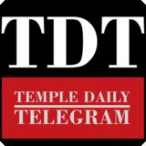 Profile for Temple Daily Telegram