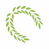 Profile for TDV Cicero
