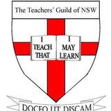 Profile for Teachers Guild Nsw