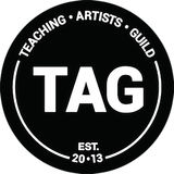 Profile for Teaching Artists Guild