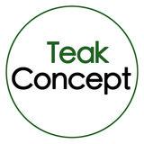 Teak Concept