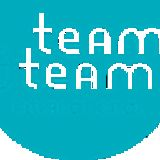 Profile for Team&Team International