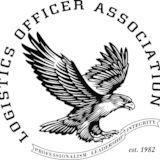 Logistics Officer Association