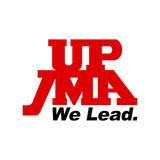 Profile for UP JMA Lumine