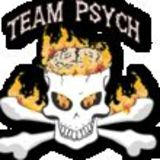 Profile for teampsychtri