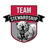 Profile for UGA Donor Relations & Stewardship