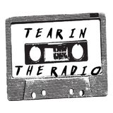 Profile for Tear in the Radio