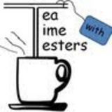 Profile for Tea-time with Testers