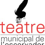 Profile for teatreescorxador