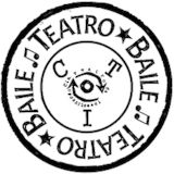 Profile for teatrobaile