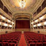 Profile for Teatro della Pergola