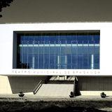 Profile for Teatro Municipal de Bragança
