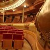 Profile for teatroribeiroconceicao