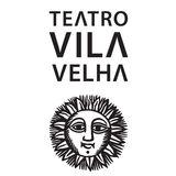 Teatro Vila Velha