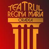Profile for Teatrul Regina Maria Oradea