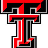 Profile for Texas Tech Athletics