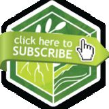 Profile for TechLine Invasive Plant News