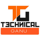 Profile for Technical Ganu