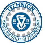 Profile for Technion Israel