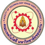 technology kku