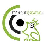 Profile for tecnichecreative