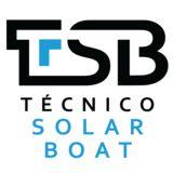 Técnico Solar Boat