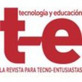 Profile for Tecnoentusiastas