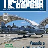 Profile for Tecnologia & Defesa