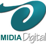 Profile for MidiaDigital
