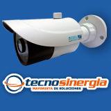 Profile for Tecnosinergia