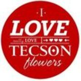 Profile for tecsonflowers