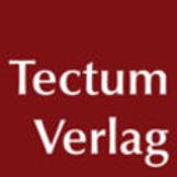 Profile for Tectum Verlag