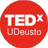 Profile for Comunicación y Marketing TEDxUDeusto