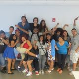 Bronx Museum Teen Council